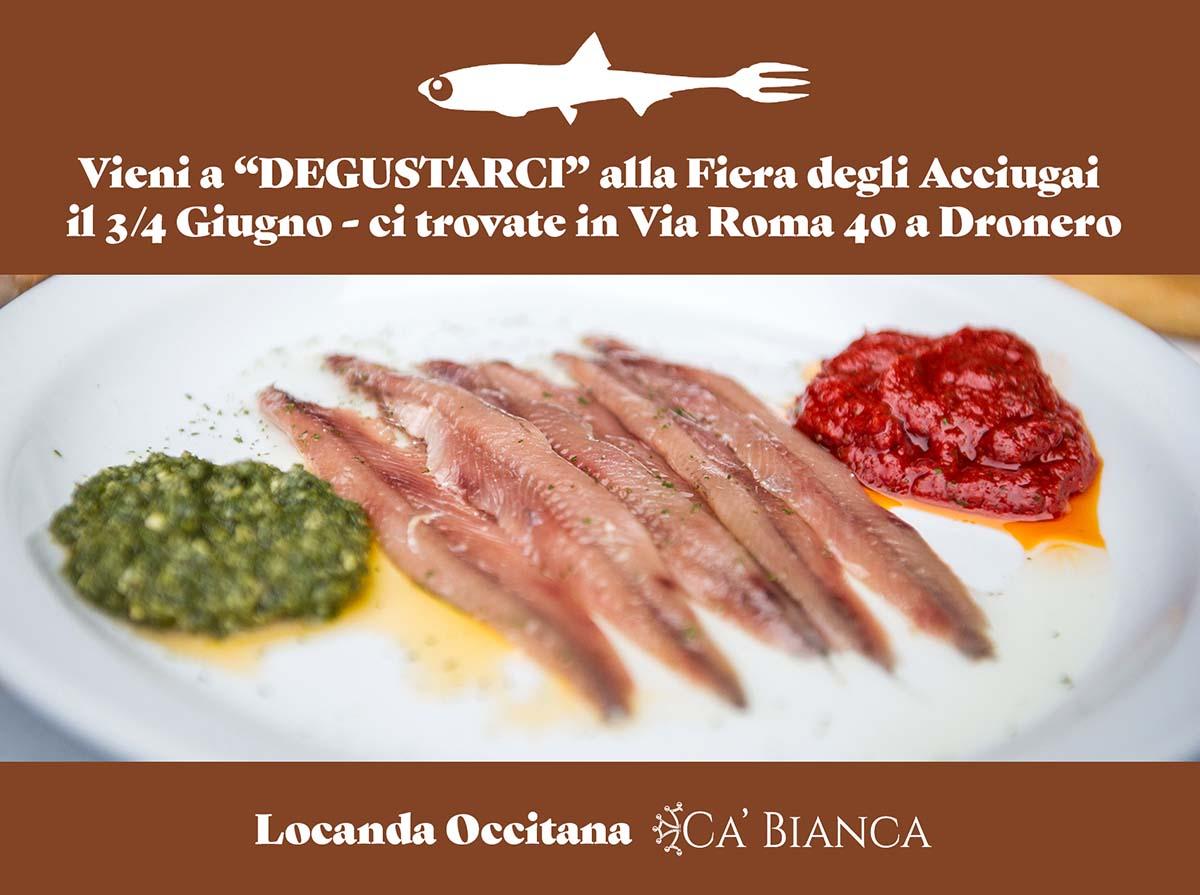 ca_bianca_fiera_acciugai