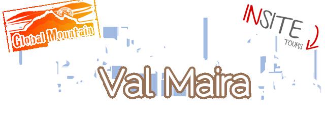 val-maira-worldclass-skitouring-experience